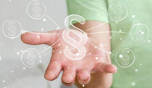 Layoutbild zu AAB Wirtschaftsprüfungskanzlei Focus