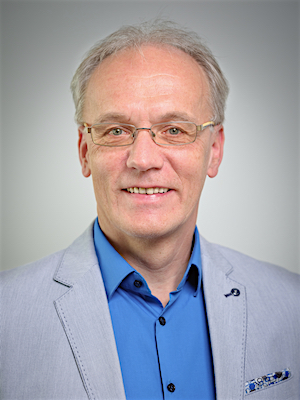 Wirtschaftstreuhänder Gerhard-Stellner Wien