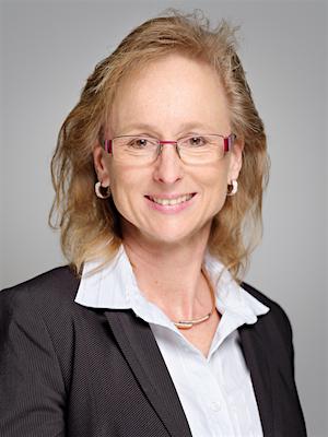 Wirtschaftstreuhänderin Ulrike Gugler, Ecofocus