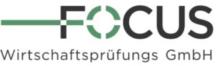 Wirtschaftsprüfung Focus